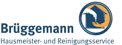 Brüggemann – Hausmeister- und Reinigungsservice in Essen